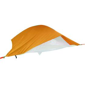 Tentsile Vista Roof Orange